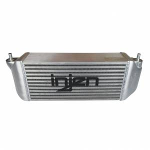 Intercoolers - Intercoolers