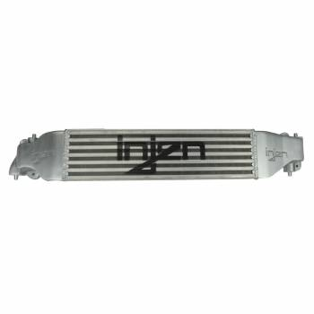 Injen Technology - Injen Front Mount Intercooler - FM1582i