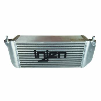 Injen Technology - Injen Front Mount Intercooler - FM9102i