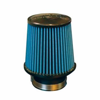 Injen Technology - Injen Technology SuperNano-Web Air Filter - X-1010-BB