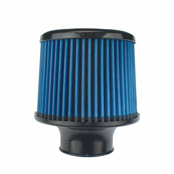 Injen Technology - Injen Technology SuperNano-Web Air Filter - X-1012-BB