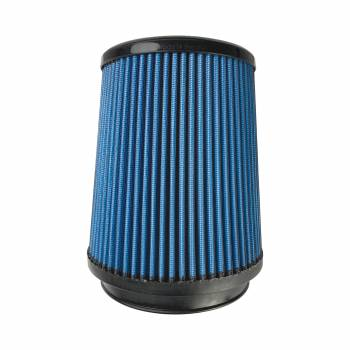 Injen Technology - Injen Technology SuperNano-Web Air Filter - X-1051-BB