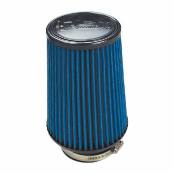 Injen Technology - Injen Technology SuperNano-Web Air Filter - X-1059-BB