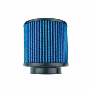 Injen Technology - Injen Technology SuperNano-Web Air Filter - X-1062-BB