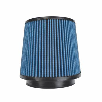 Injen Technology - Injen Technology SuperNano-Web Air Filter - X-1101-BB
