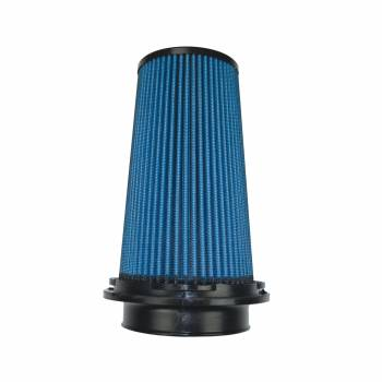 Injen Technology - Injen Technology SuperNano-Web Air Filter - X-1110-BB