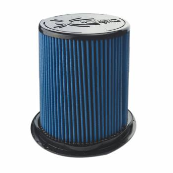Injen Technology - Injen Technology SuperNano-Web Air Filter - X-1113-BB