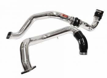 Injen Technology - Injen SES Intercooler Pipes