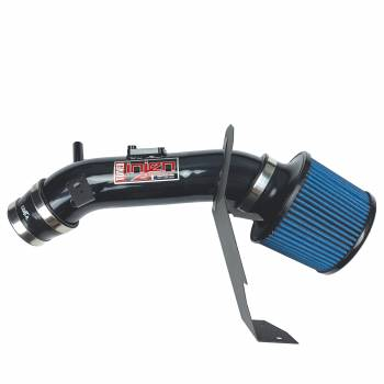Injen Technology - Injen SP Short Ram Cold Air Intake System (Black) - SP2081BLK