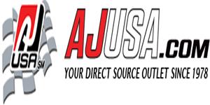 AJ USA