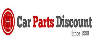 Car Parts Discount