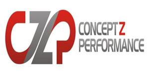 Concept Z Performance