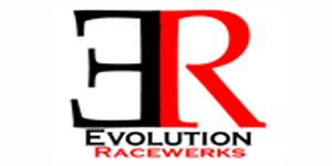 Evolution Race Werks