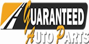 Guaranteed Auto Parts