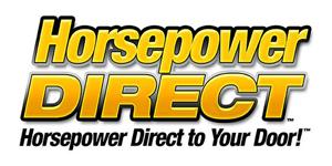 Horsepower Direct