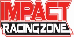 Impact Racing Zone
