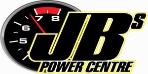 JBS Power Center