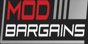 MOD Bargains