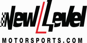 New Level Motorsports