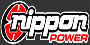 Nippon Power