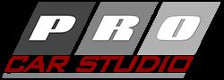 Pro Car Studio