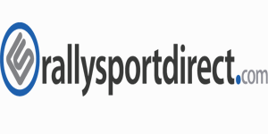Rally Sport Direct