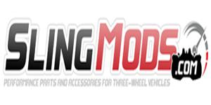 Sling Mods