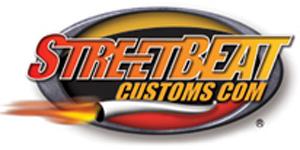 Streetbeat Customs
