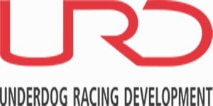 Underdog Racing Development