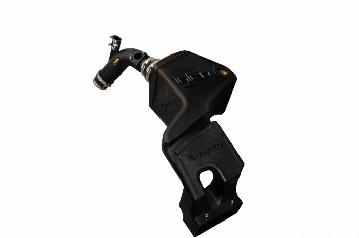 Injen Technology - Injen EVOLUTION Cold Air Intake System - EVO1800