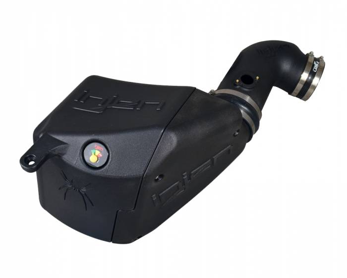 Injen Technology - Injen EVOLUTION Cold Air Intake System