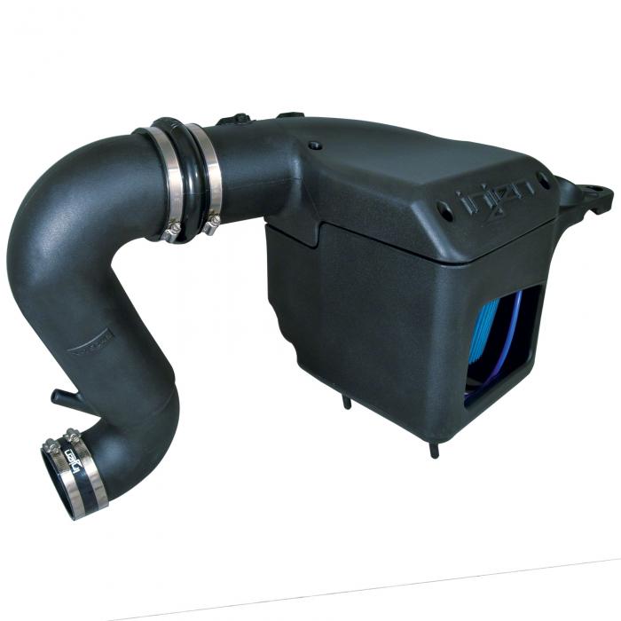 Injen Technology - Injen EVOLUTION Cold Air Intake System - EVO8006