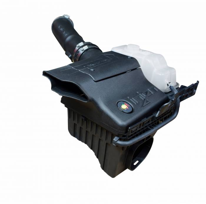 Injen Technology - Injen EVOLUTION Cold Air Intake System - EVO9101