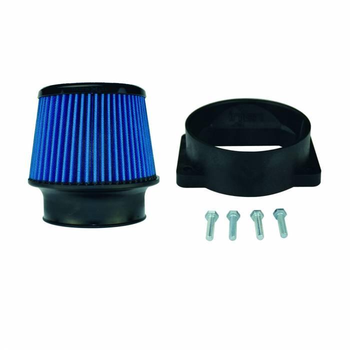 Injen Technology - Injen IS Short Ram Cold Air Intake System