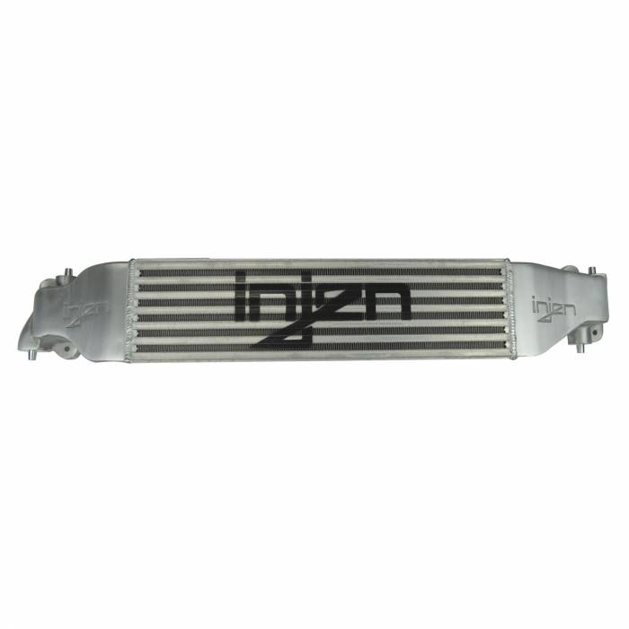 Injen Technology - Injen Front Mount Intercooler - FM1582i