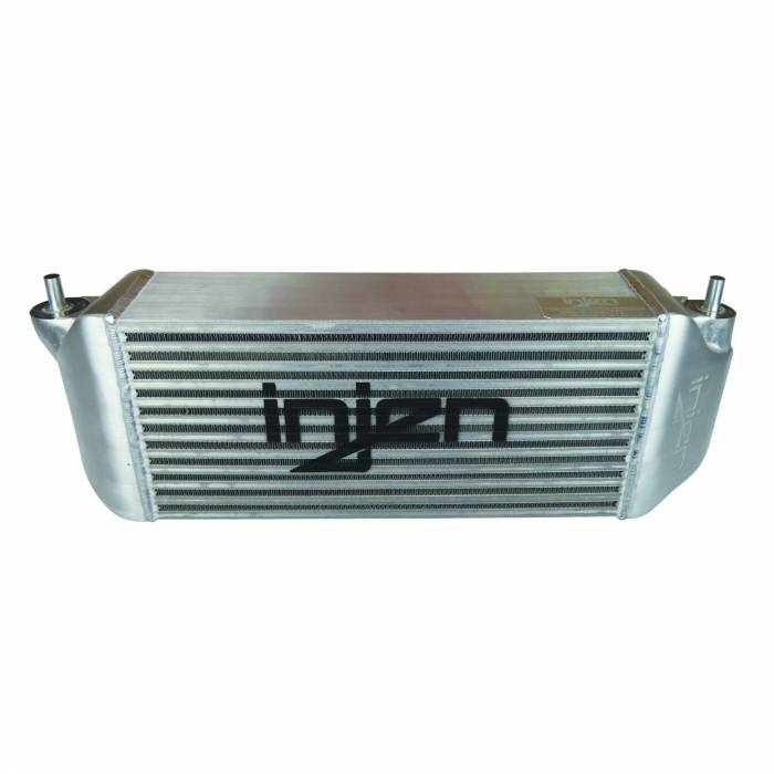 Injen Technology - Injen Front Mount Intercooler - FM9102i