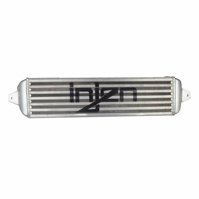 Injen Technology - Injen Front Mount Intercooler
