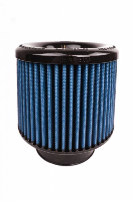 Injen Technology - Injen Technology SuperNano-Web Air Filter - X-1015-BB