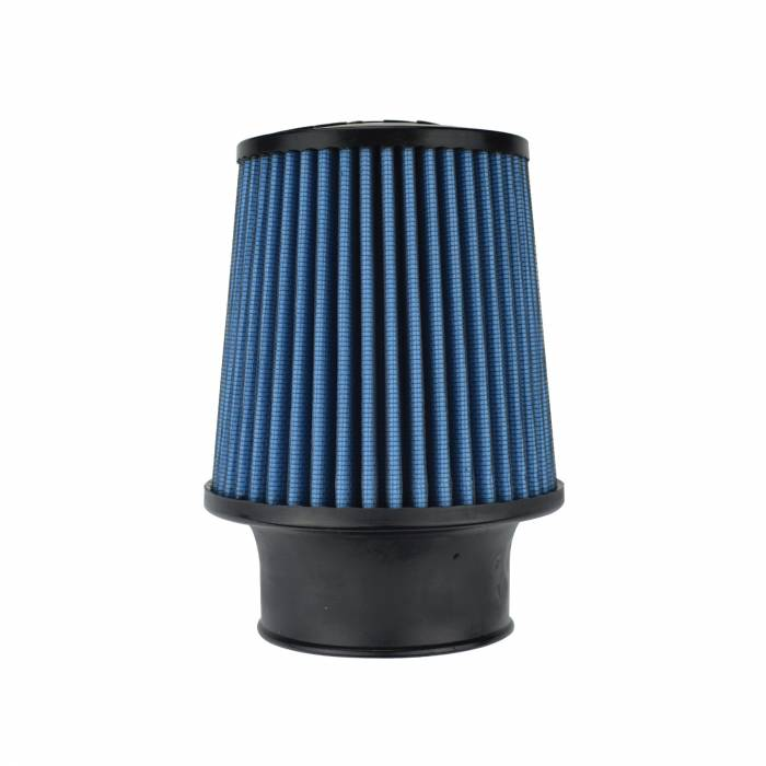 Injen Technology - Injen Technology SuperNano-Web Air Filter - X-1017-BB