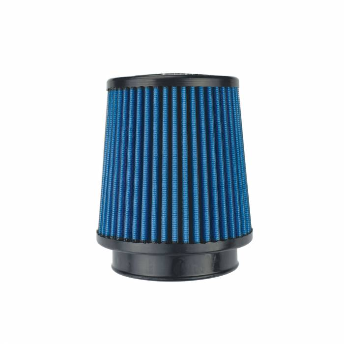Injen Technology - Injen Technology SuperNano-Web Air Filter - X-1020-BB
