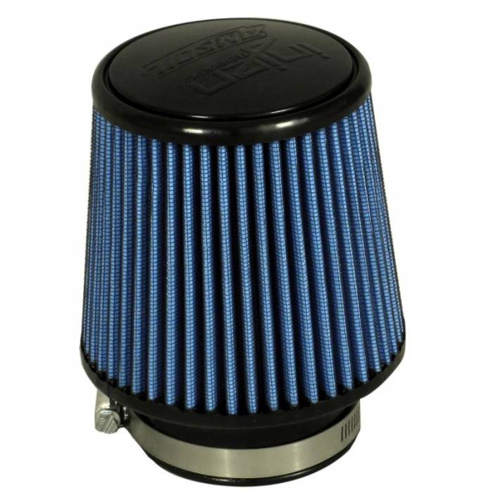 Injen Technology - Injen Technology SuperNano-Web Air Filter - X-1022-BB