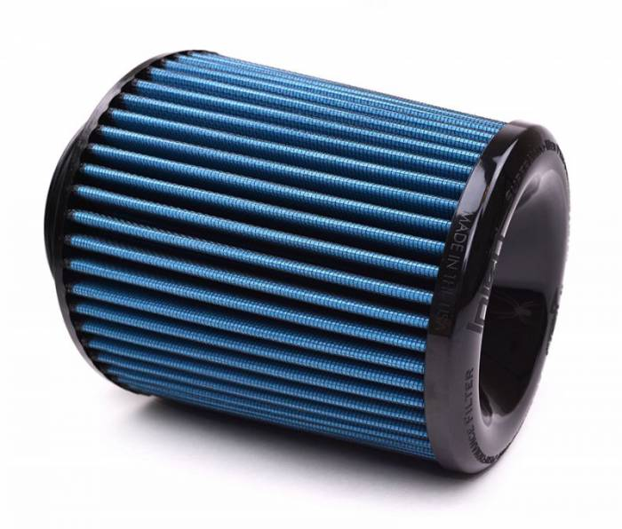 Injen Technology - Injen Technology SuperNano-Web Air Filter - X-1026-BB