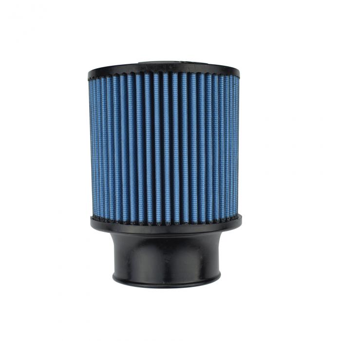 Injen Technology - Injen Technology SuperNano-Web Air Filter - X-1049-BB
