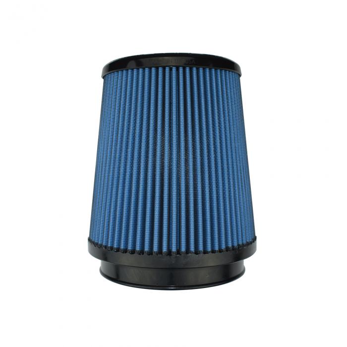Injen Technology - Injen Technology SuperNano-Web Air Filter - X-1051-BB