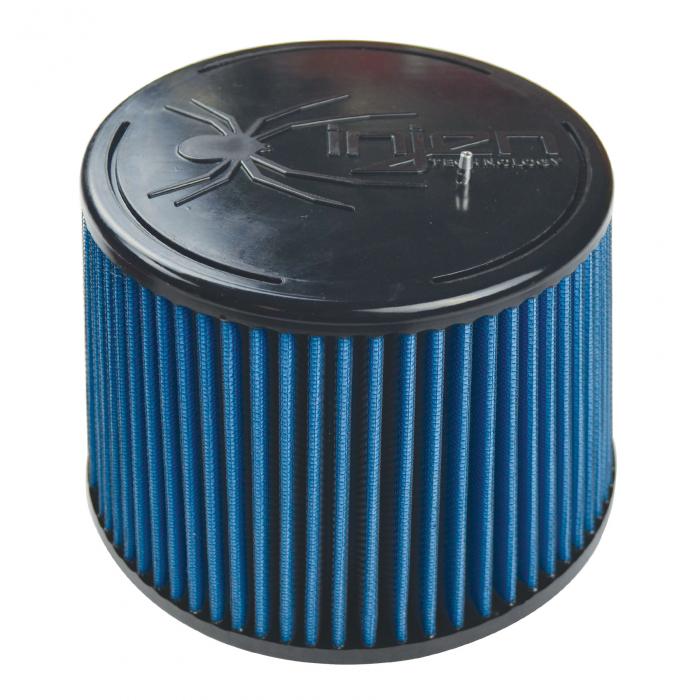 Injen Technology - Injen Technology SuperNano-Web Air Filter