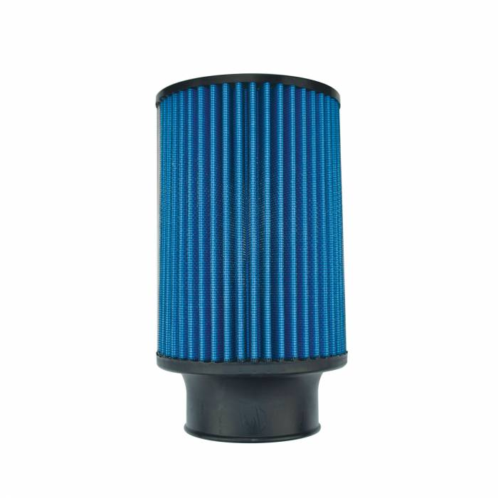 Injen Technology - Injen Technology SuperNano-Web Air Filter - X-1058-BB