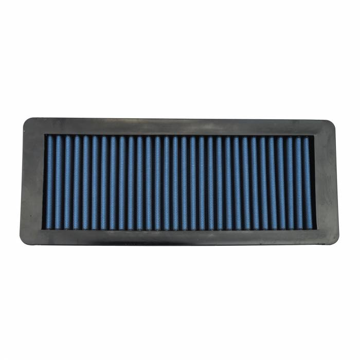 Injen Technology - Injen Technology SuperNano-Web Air Filter - X-1061-BB