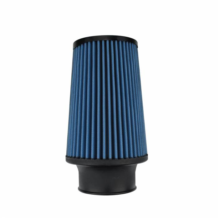 Injen Technology - Injen Technology SuperNano-Web Air Filter - X-1078-BB