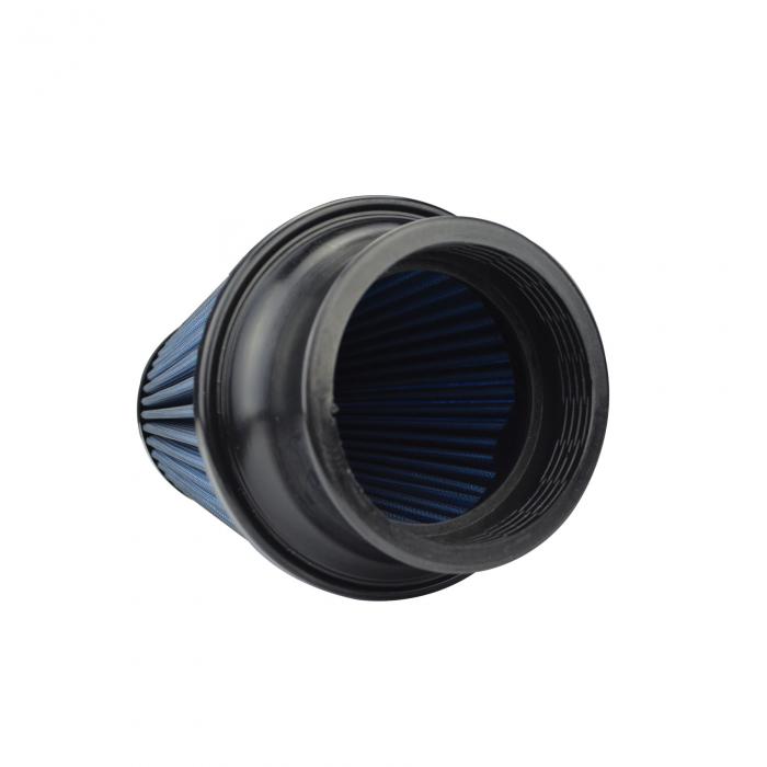 Injen X-1079-BB Replacement Filter