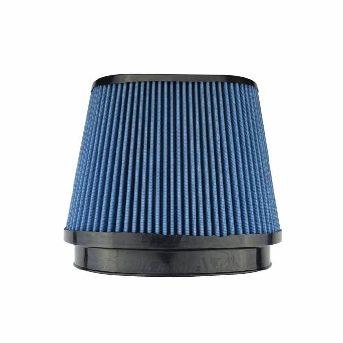 Injen Technology - Injen Technology SuperNano-Web Air Filter - X-1023-BB